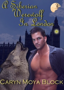 https://carynmoyablock.com/books/the-siberian-volkov-pack-romance-series/a-siberian-werewolf-in-london/