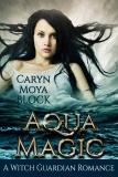 aqua-magic-original-300-dpi