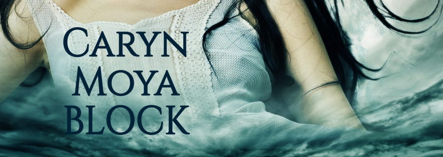 https://carynmoyablock.com/books/the-witch-guardian-romance-series/aqua-magic/