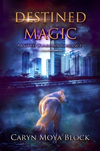 https://carynmoyablock.com/books/the-witch-guardian-romance-series/destined-magic/