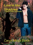 https://carynmoyablock.com/books/shadow-of-my-heart-shadow-walker-tribe-romance-series-1/love-in-the-shadows/
