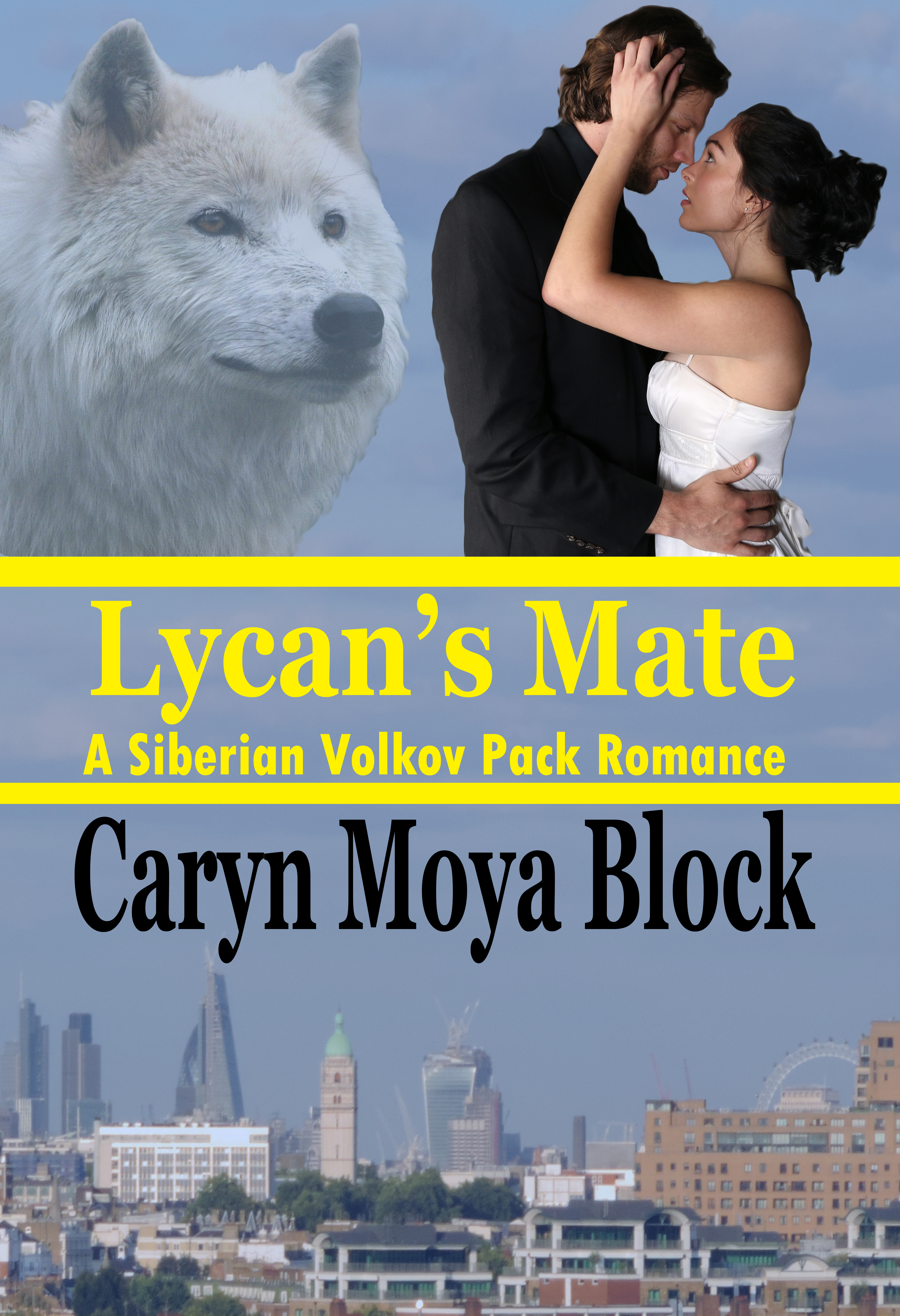 Lycans MateB copy