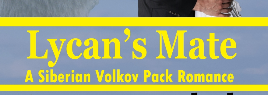 https://carynmoyablock.com/books/the-siberian-volkov-pack-romance-series/lycans-mate/