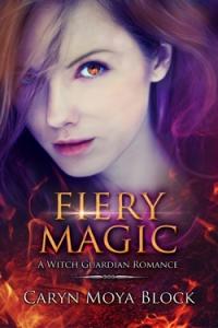 https://carynmoyablock.com/books/the-witch-guardian-romance-series/fiery-magic/