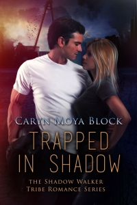 https://carynmoyablock.com/books/shadow-of-my-heart-shadow-walker-tribe-romance-series-1/trapped-in-shadow/