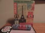 Paris Prize 001