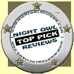 reviewertoppick2
