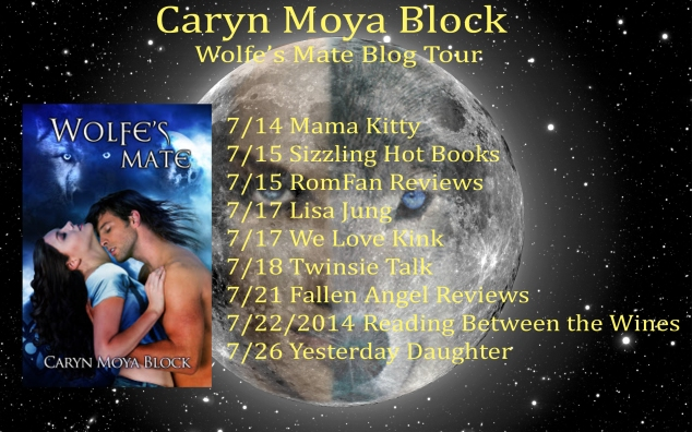 Caryn-Moya-Block-Wolfes-Mate-Blog-Tour