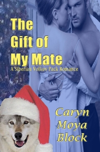 https://carynmoyablock.com/books/the-siberian-volkov-pack-romance-series/the-gift-of-my-mate/