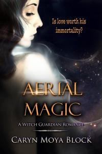https://carynmoyablock.com/books/the-witch-guardian-romance-series/aerial-magic/