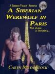 Siberian Werewolf in Paris 100