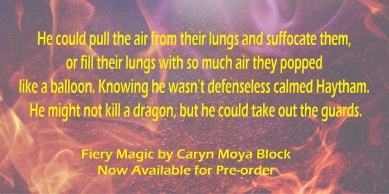 carynFire quote3copy