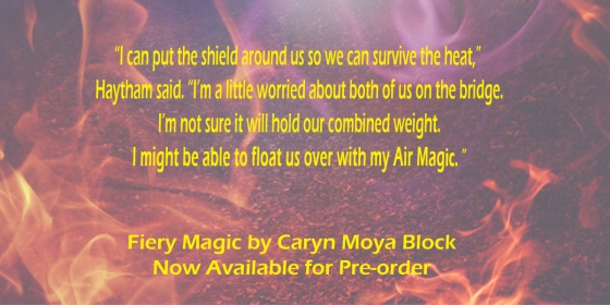 carynFirequote2 copy