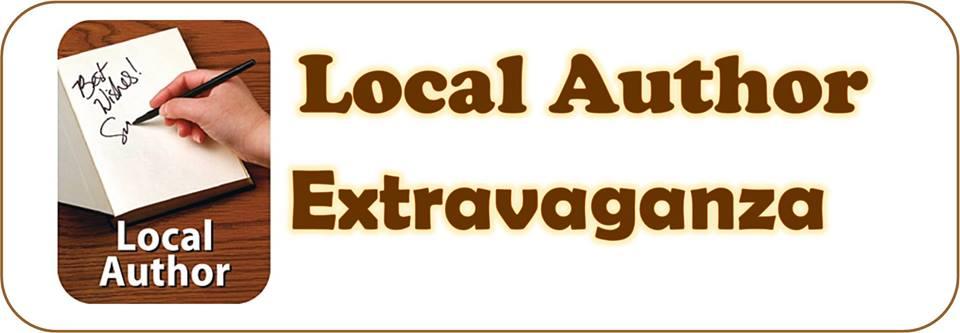 local-author-extravaganza