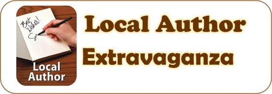 local-author-extravaganza