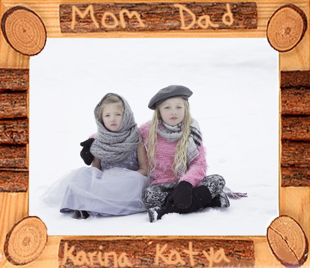 christmas-katya-and-karina-copy