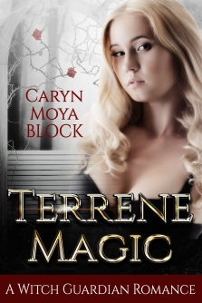 17Terrene Magic ORIGINAL 300 dpi