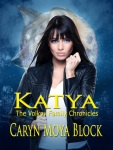 https://carynmoyablock.com/books/the-volkov-family-chronicles-second-generation-lycans/katya/