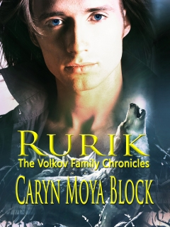 Rurik Cover 300 copy