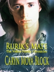 https://carynmoyablock.com/books/the-volkov-family-chronicles-second-generation-lycans/ruriks-mate/
